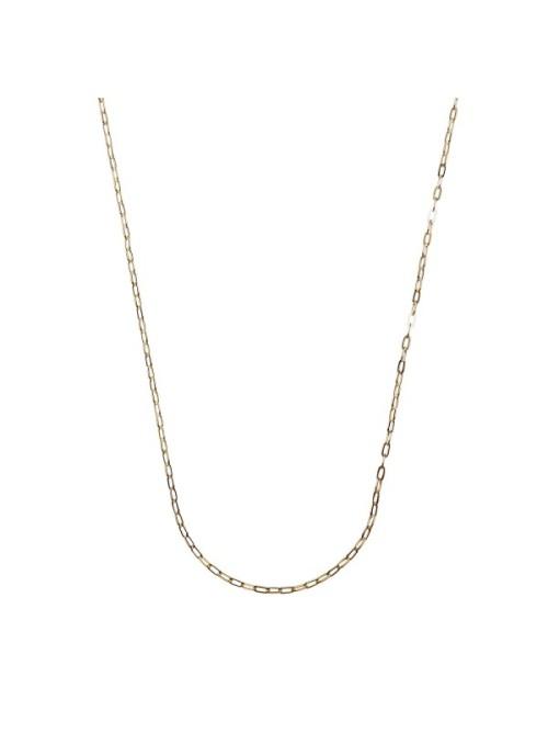 Stine A Petit chunky pendant chain