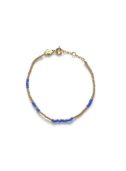 Anni Lu Asym blue