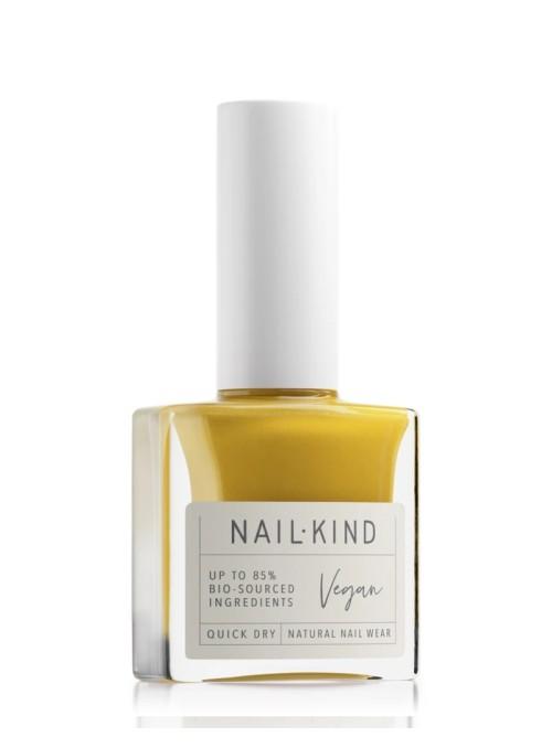 Nail Kind La La Lemon