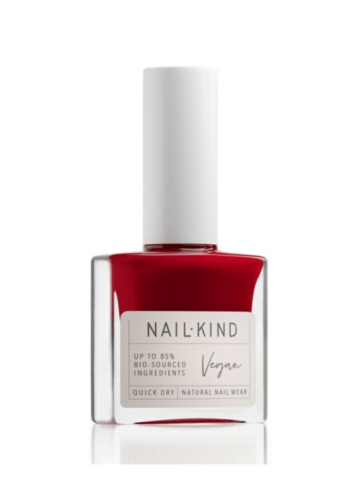 Nail Kind Red carpet