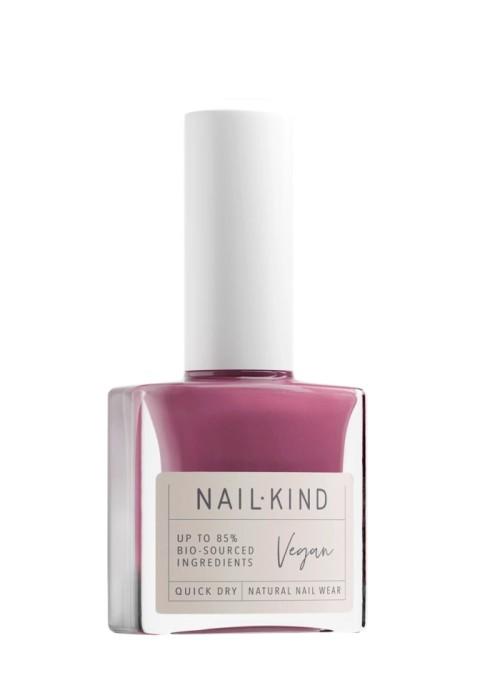 Nail Kind California lilac
