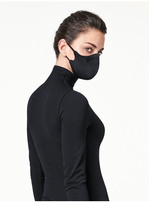 Wolford Classic face mask 96237