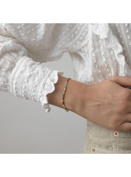 Anni Lu Dusty Eldorado bracelet
