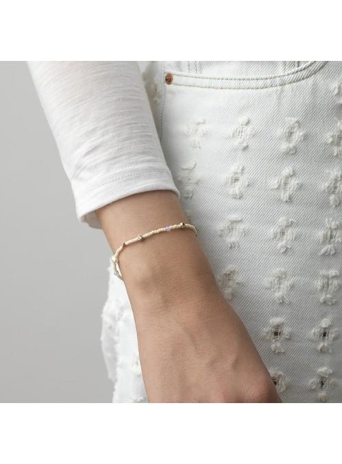 Anni Lu Fruit de mer bracelet