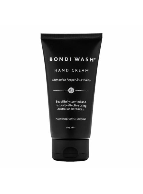Bondi Wash Hand Creme 80 gr.