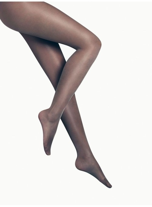14776 Admiral Satin Touch 20 comfort Wolford