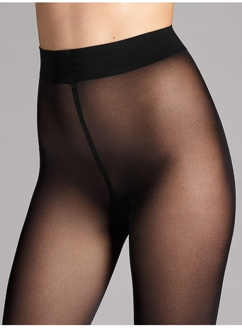 Wolford 14434 Pure 50