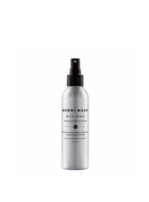 Bondi Mist Spray Tasmanian Pepper & lavender 150 ml