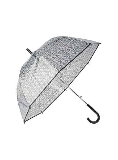Levete Room Umbrella 1