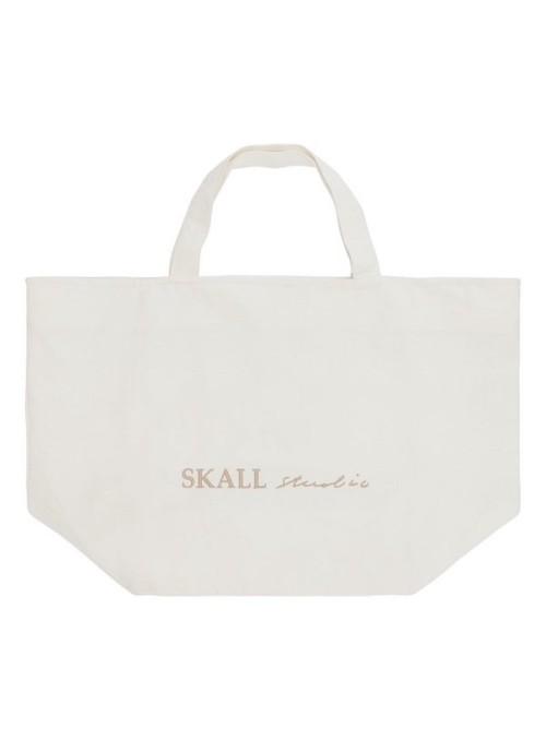 Skall Studio Wally bag off-white
