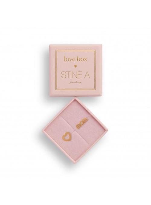 Stine A Lovebox 102