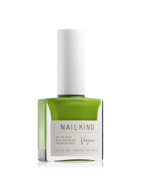 Nail Kind Lime Time