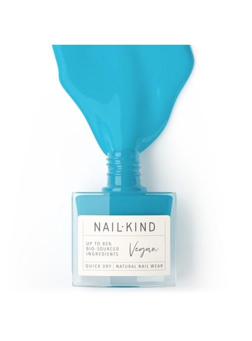 Nail Kind Santorini bikini
