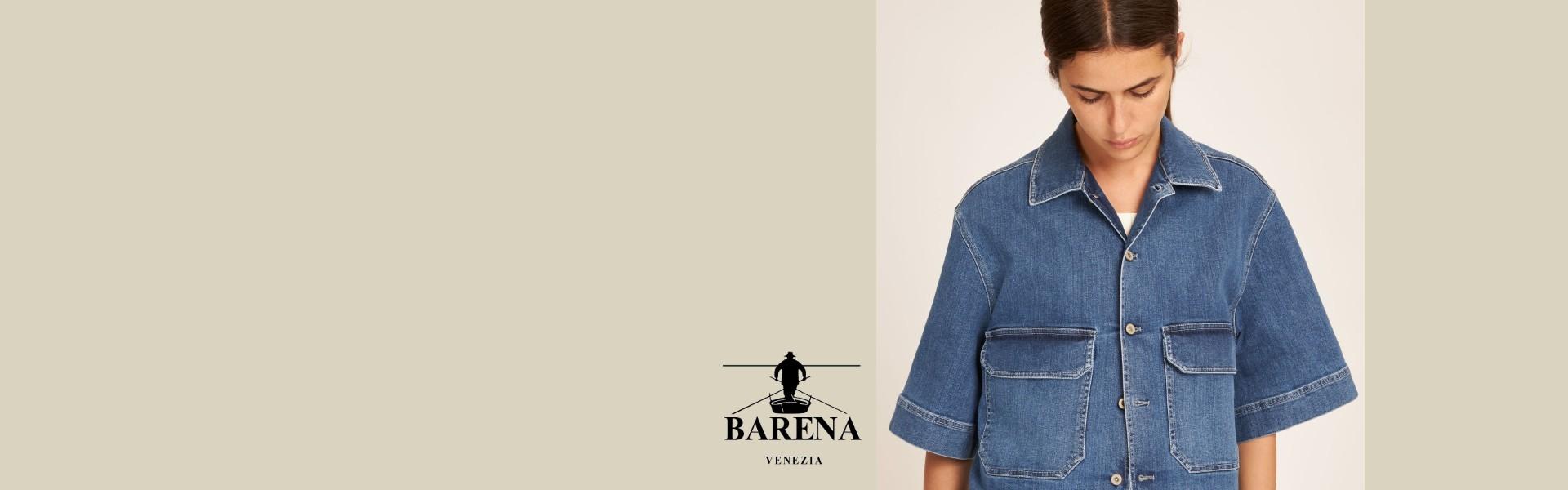 Barena Venezia